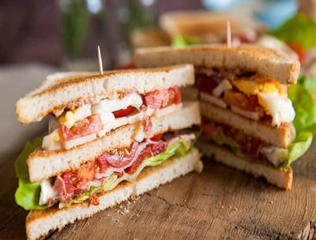 16 best food recipe images on pinterest bangladeshi food food bangladeshi food recipe quick chicken club sandwich for iftar forumfinder Image collections