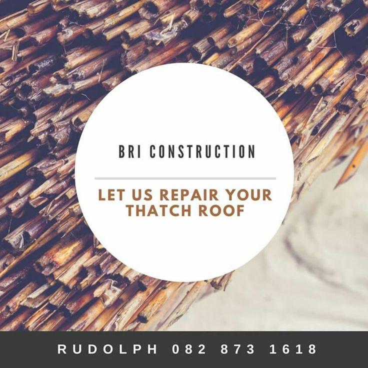 BRI Construction trading as BRI Grasdakke