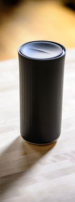 My Vessyl Smart Cup