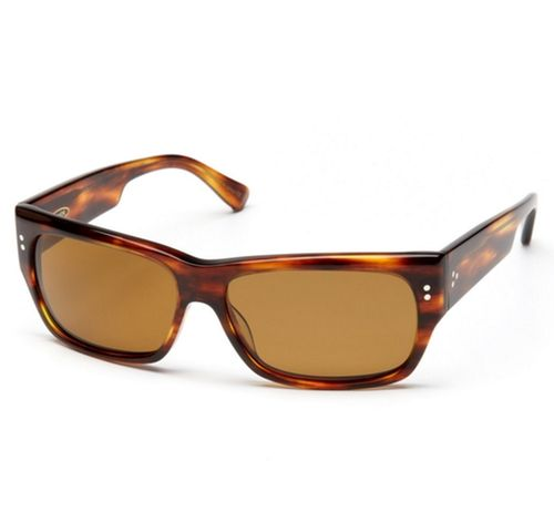 Chip's Blinde Eyewear Hard Eight Sunglasses from Flaked - Season 1 Preview | TheTake