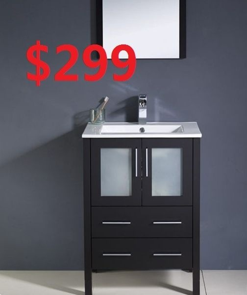 Bathroom Sinks Kijiji 112 best bathroom ideas images on pinterest | bathroom ideas, room