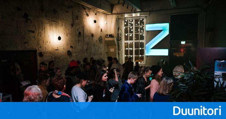 Toiminnanjohtaja, Zodiak – Uuden tanssin keskus: Nykytanssin keskus Zodiak hakee TOIMINNANJOHTAJAA Toiminnanjohtajana vastaat Zodiakin…