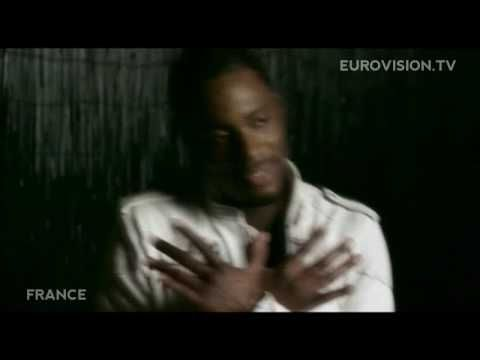 eurovision 2010 online final