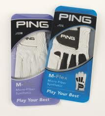 gloves packaging - Google Search
