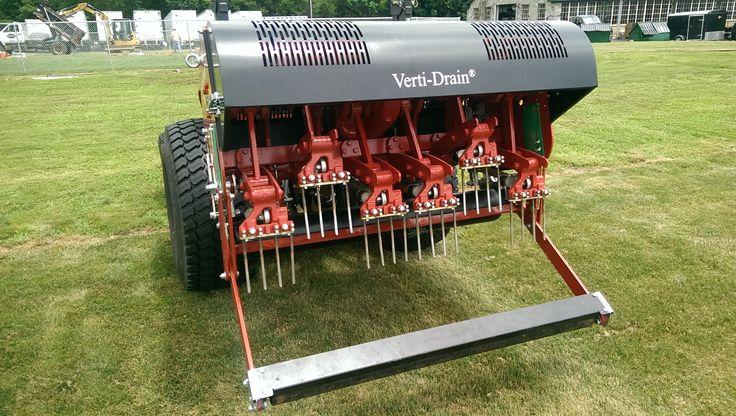 31+ Verti draining golf greens ideas in 2021