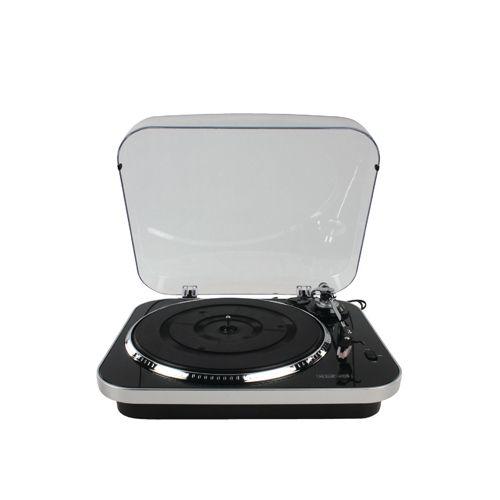 König Usb Turntable HAV-TT20USB fiyatı 138.71 Euro + KDV en ucuz fiyatı Dijitalburada.com dan online sipariş verebilirsiniz.