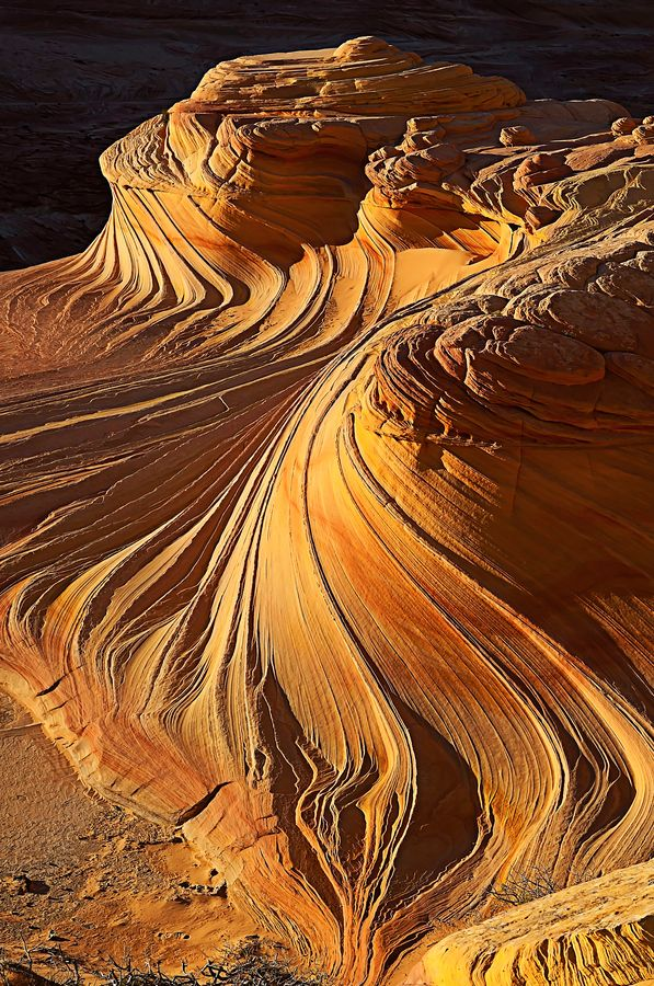 www.facebook.com/cakecoachonline - sharing .....The Wave, Paria Canyon-Vermilion Cliffs, Arizona