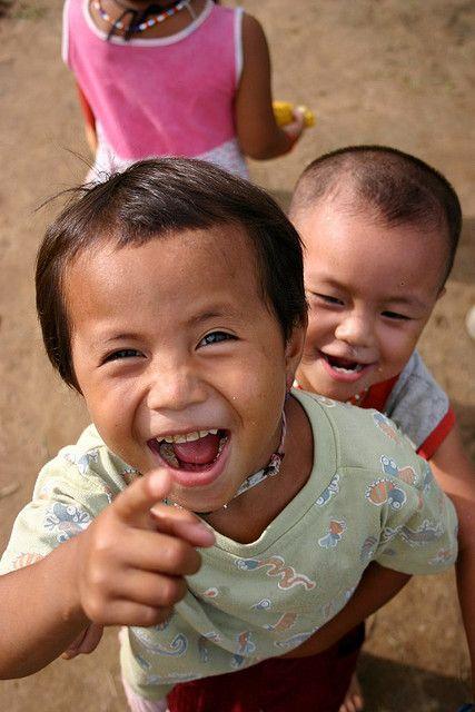 10 Life Lessons Kids Can Teach Us   Sakthivel Perumal, Founder of PRO-Entrepreneurs