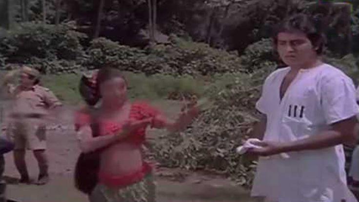 awesome Sun Sun Reh Sarkari Mehmaan | Sarkari Mehmaan | Vinod Khanna