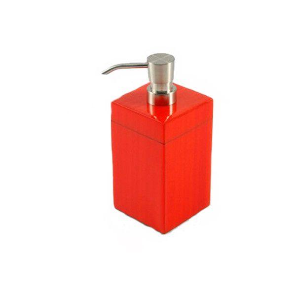 best 25 red bathroom accessories ideas on pinterest red