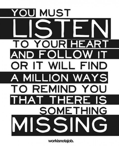 Sad I Miss You Quotes For Friends: Best 25+ Missing Friendship Quotes Ideas On Pinterest