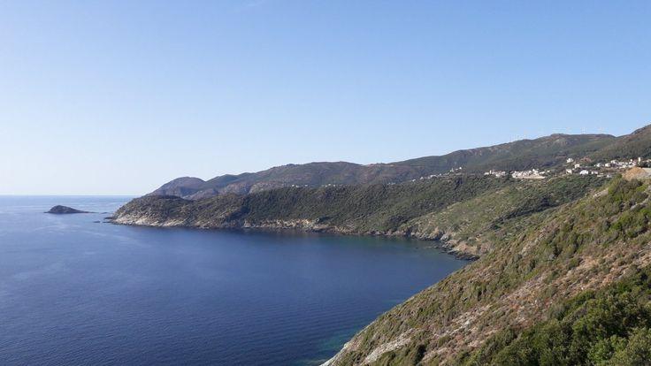 Météo France : le temps de ce samedi 29 juillet en Corse - France 3 Corse ViaStella