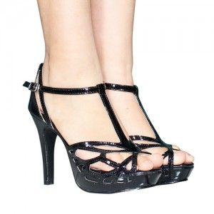 peeptoe_stilletto_black_side3_sepatu_shoes_hak_tinggi_pesan_custom_handmade_formal_casual_pesta_dress_kulit_jual_emas_hitam_gold_wanita_eksklusif_slight_089624618831