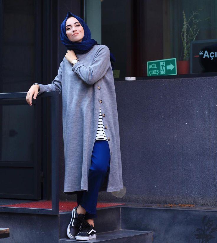"""16.6k Likes, 90 Comments - Rabia Sena Sever (@senaseveer) on Instagram: """"@hasemasportswear konforunun yüzüme yansımış halini görüyorsunuz bu fotoğrafta Harika bir…"""""""