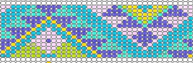 grille_manchette_tissee.jpg (1017×336)