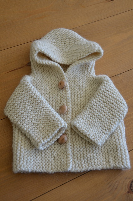 Knitting History Trivia : Best images about toddler free hoodie knitting patterns