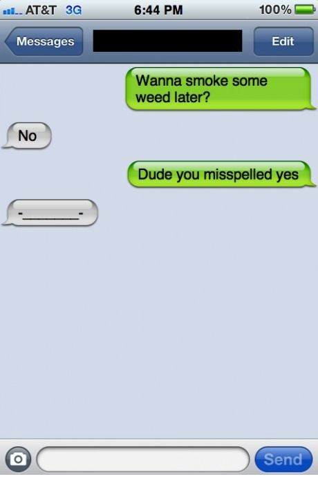 Typo Internet Site, Back To Schools, Laugh,  Website, Cannabis Funny, Auto Correct Texts, Web Site, Schools Memories, Mary Jane