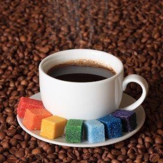 Why I boycott Gloria Jeans Coffee – and you should too | Gladly ...
