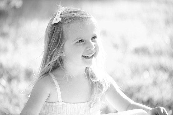 happiness/Sydney Portrait Photographer/ Cecilia Recchi Photography