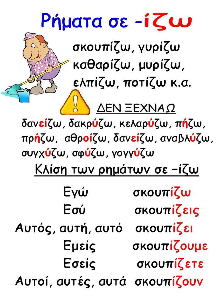 I'm reading ΡΗΜΑΤΑ ΣΕ -ΙΖΩ on Scribd