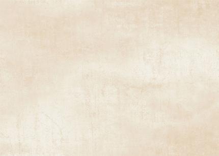 """KEROS CERAMICA - NATURA BEIGE - 25x35 / 10""""x14"""""""