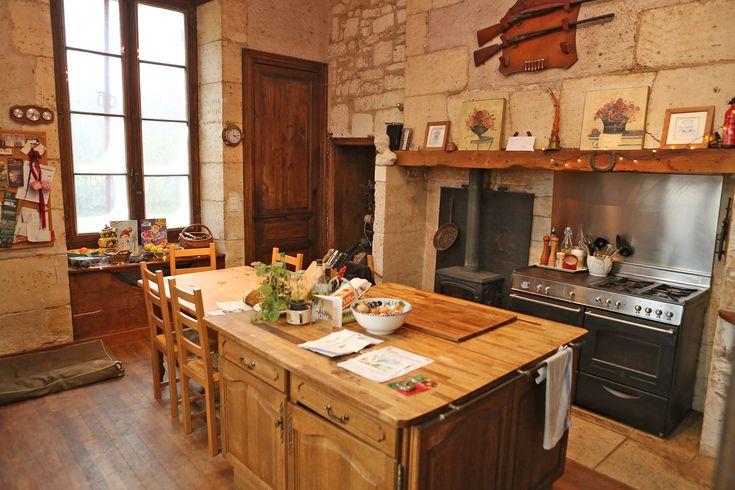 233 best Home Decorating images on Pinterest Living room