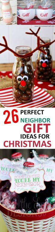 26-Perfect-Neighbor-Gift-Ideas-For-Christmas.jpg 182×768 pixeles