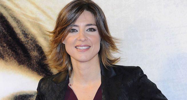 Telecinco prepara 'Un tiempo nuevo', una tertulia diferente para el 'prime time' televisivo Dirigido por Sandra Fernández, hasta ahora responsable del programa 'La Sexta Noche'