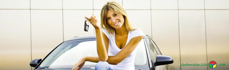 You can get a EU driving license in no time!  http://patente-di-guida.it/ http://easydriv.ing321.com/ http://fuehrerschein-2014.com/  You can do it!