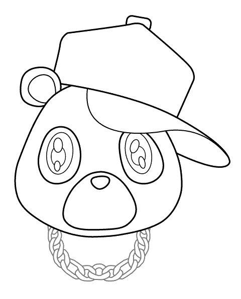 b2541b778727c 8459399d9c8baaa4b3531aee9d1c565f jpgKanye West Bear Drawing