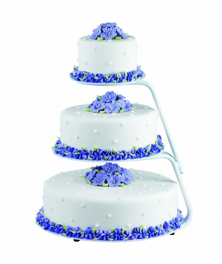 12 wedding cake stand 12 best wilton etc cake stands images on 10037