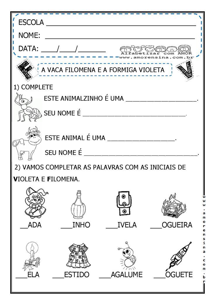 A+VACA+FILOMENA+E+A+FORMIGA+VIOLETA+ATIVIDADES1.png (1131×1600)