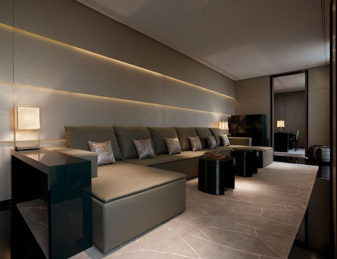 17 Best Ideas About Armani Hotel On Pinterest Hotel