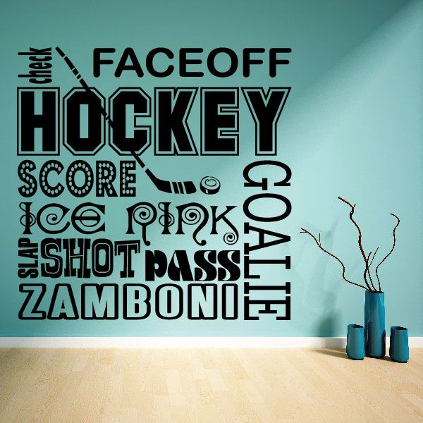 Motivational Quotes For Sports Teams: Best 20+ Goalie Quotes Ideas On Pinterest
