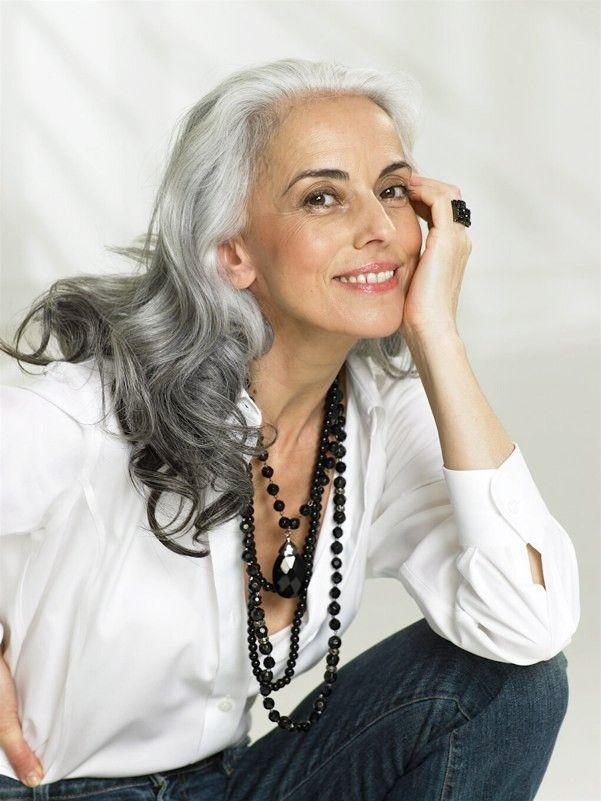 Agence de Mannequins Yasmina ROSSI
