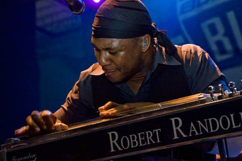 Debut album out for The Word titled Soul Food. Featuring Robert Randolph, Luther Dickinson and John Medeski ! and…. JAM pedals ! http://www.premierguitar.com/articles/22597-the-word-the-long-awaited-return-of-a-roots-rock-supergroup?page=2 Check it out on iTunes! #jampedals