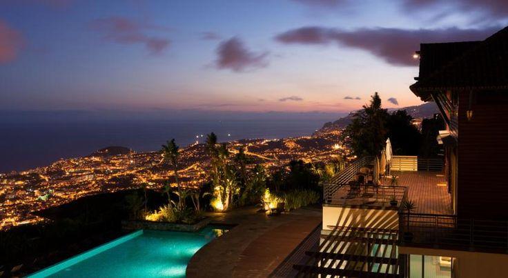 Conheça 6 dos hotéis nomeados para os World Travel Awards