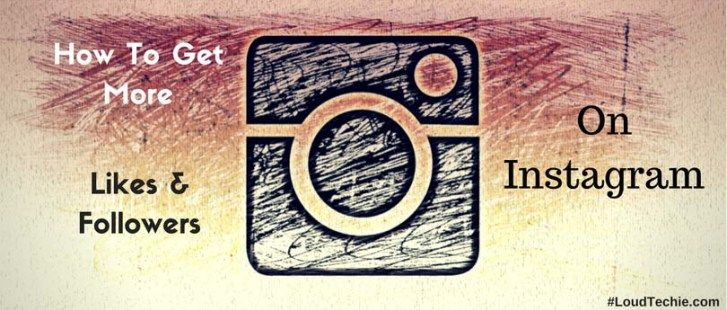 How To Get More Likes & #Followers On Instagram  You want to know how to get more followers on #Instagram, don't you?  That's why you are here, looking for ways to gain Instagram followers. I have some surefire methods which will help you get a considerable amount of followers.  #socialmediamarketing #SocialmediaStrategies #InstagramMarketing #InstagramManagementTools #InstagramStrategies
