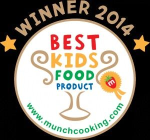 Vote now http://www.munchcooking.com/munch-awards-voting-2014/