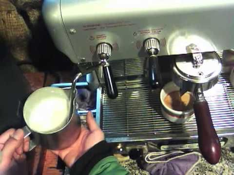 Barista POV - if I had the memory of this man, I would probably be a supervillain...either way, ridiculous