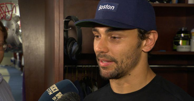 Chris Long, Martellus Bennett, Trey Flowers and more reflect on the Patriots 34-22 victory over the Saints. Check it out on this edition of Toyota's Patriots Today.