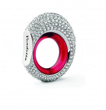 "Gebruder Schaffrath ""Vendetta Divina"" Platinum #ring: Jewelry Photography, Design Rings, Platinum Rings, Fashion Rings, Exquisit Jewelry, Gebrud Schaffrath, Beautiful Things, Diamonds Engagement Rings, Amazing Jewelry"