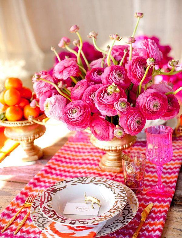 118 best Decor images on Pinterest | Casamento, Valentines day ...