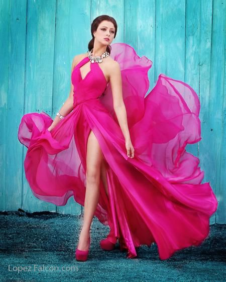 Dresses Miami FL