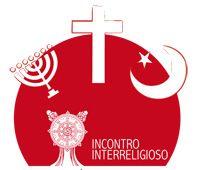 Religioni riti e spiritualità nel tempo del morire. Incontro interreligioso lunedì 26 maggio alle 18 a #PalazzoReale #Milano