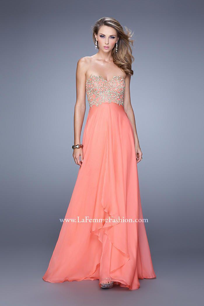Mejores 15 imágenes de Fairytale Bridesmaid Dress Ideas en Pinterest ...
