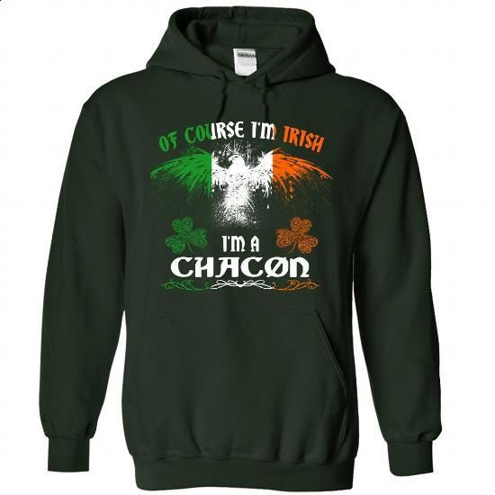 CHACON - #football shirt #dressy sweatshirt. MORE INFO => https://www.sunfrog.com/Camping/1-Forest-85831969-Hoodie.html?68278