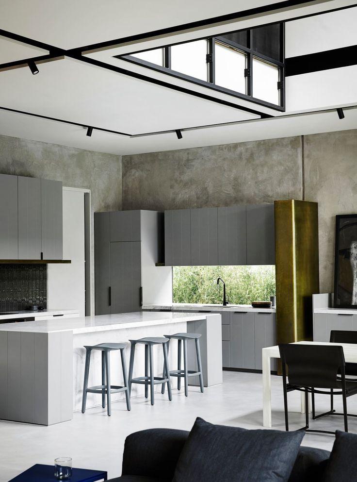 Balwyn residence, Fiona Lynch