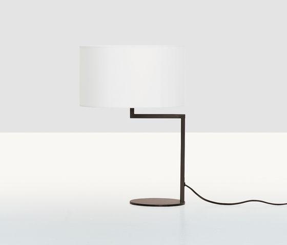 Illuminazione generale | Lampade a parete | Noon | Zeitraum | EL. Check it out on Architonic