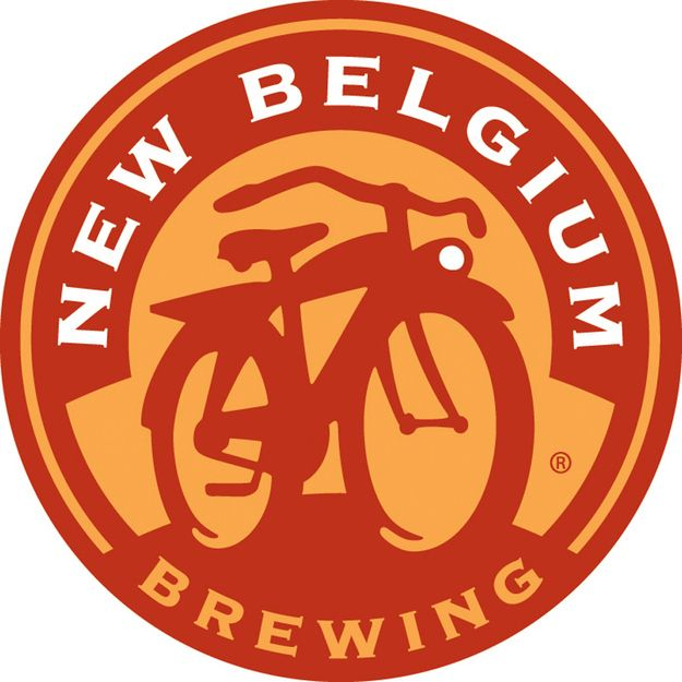 New Belgium Brewing Company, Fort Collins, Colorado   10 Awesome American Craft Breweries You Should Visit